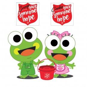 Sweet Frog Cliparts - Ice Cream Frozen Yogurt Sweet Frog Location Flavor PNG