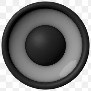 3d - MacOS Apple MacUpdate PNG