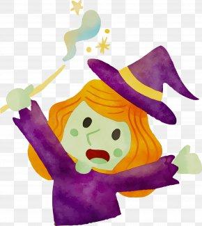 Child Art Cartoon - Cartoon Child Art PNG
