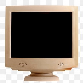 Computer - Computer Monitors Electronic Visual Display Flat Panel Display Output Device Personal Computer PNG
