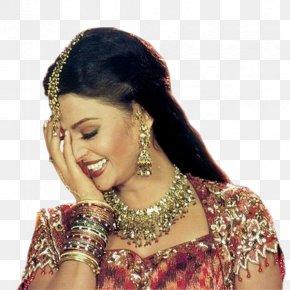 Actor - Aishwarya Rai Devdas Actor Bollywood Female PNG