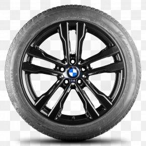 Bmw - Ford Flex BMW X5 BMW X6 Car PNG
