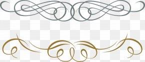 European Pattern Design - Motif Pattern PNG