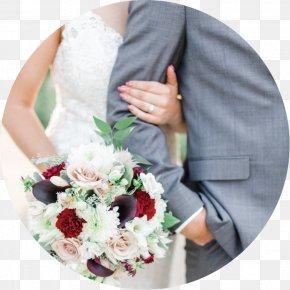 Blush Floral - Floristry Wedding Floral Design Bride Flower Bouquet PNG