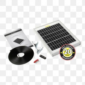 Solar Panel - Solar Power Solar Panels Solar Energy Stand-alone Power System Photovoltaic System PNG