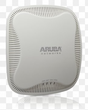 Wireless Access Point Drawing - Wireless Access Points Aruba Wireless Access Point Wi-Fi Wireless Network PNG