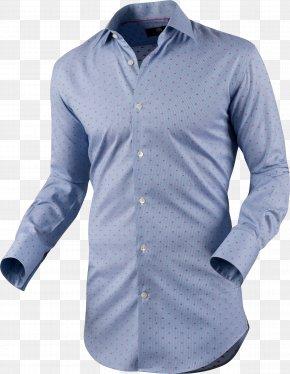 Dress Shirt - F2Style Dress Shirt T-shirt Tailor Suit PNG
