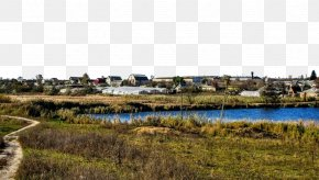 Ukraine Town HD Photography - Ukraine Photography Gratis PNG
