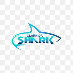 Bape Shark Logo - Brand Logo Product Design Font PNG