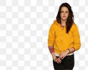 Kristen Stewart - High-definition Video Desktop Wallpaper High-definition Television Display Resolution PNG
