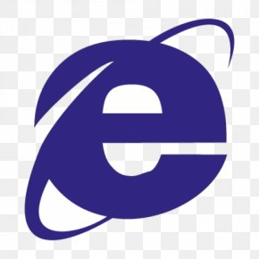 Epsvector - Internet Explorer Web Browser PNG
