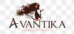 Unique Salon Logo Design Ideas - Logo Desktop Wallpaper Image Brand Name PNG