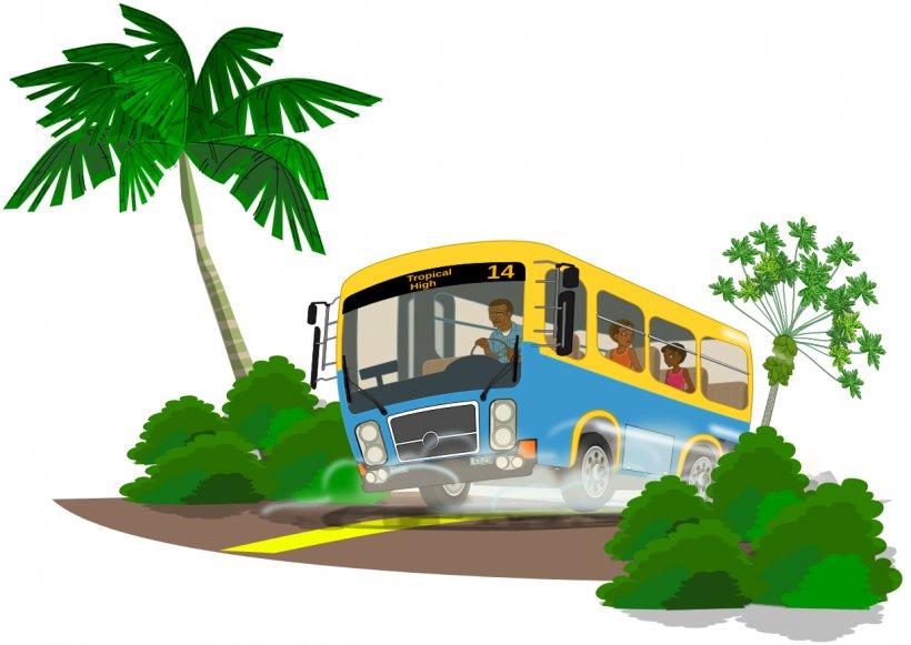 Tour Bus Service Travel School Bus Clip Art, PNG, 1222x866px, Bus, Coach, Doubledecker Bus, Field Trip, Grass Download Free
