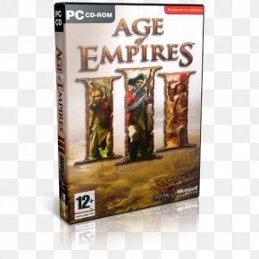 Age Of Empires Ii The Forgotten - Age Of Empires III: The Asian Dynasties Age Of Empires Online Age Of Mythology Command & Conquer: Red Alert 3 PNG