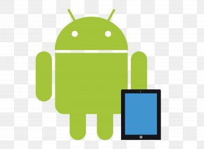 Android - Android Mobile Operating System Mobile App PNG