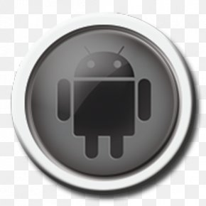Android - Android Smartphone Google Sync Handheld Devices IPhone PNG