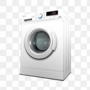 Washing Machine,Household Washing Machines - Washing Machine Home Appliance PNG
