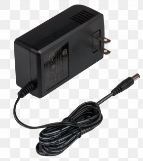Transformer - Battery Charger AC Adapter Power Converters Power Cord PNG