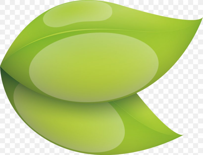 Download Circle Angle, PNG, 1803x1382px, Green, Oval, Table Download Free