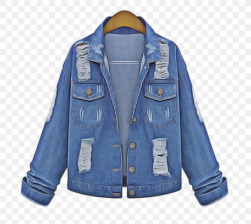 Jeans Background, PNG, 733x732px, Tshirt, Blazer, Blue, Clothing, Coat Download Free