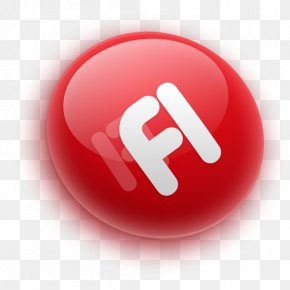 Flash Icon Library - Adobe Flash Player PNG