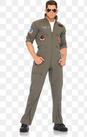 Top Gun: Maverick - Lt. Pete