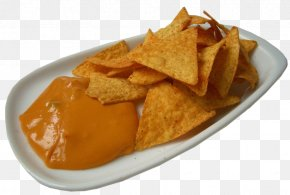 Potato Chips And Jam - Nachos Taco Mexican Cuisine French Fries Vegetarian Cuisine PNG