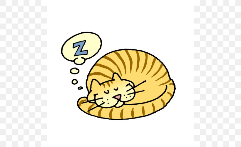 Cat Clip Art, PNG, 500x500px, Cat, Area, Cartoon, Dogxe2u20acu201ccat Relationship, Drawing Download Free