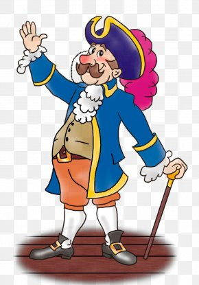 Pirate Hat - Piracy International Talk Like A Pirate Day Buried Treasure Clip Art PNG