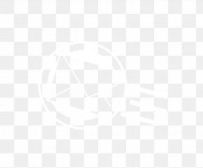 Hsp Reclame Communicatie Bv - White Elephant Gift Exchange Atlanta Logo Cosmetics The Body Shop PNG