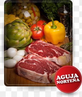 Ham - Vegetarian Cuisine Ham Meat Hand-Sewing Needles Bresaola PNG