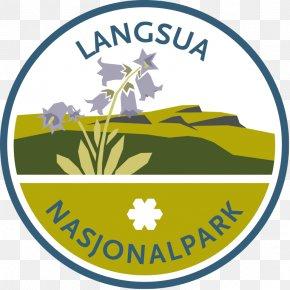 National Park - Rondane National Park Femundsmarka National Park Langsua National Park Junkerdal National Park Saltfjellet–Svartisen National Park PNG