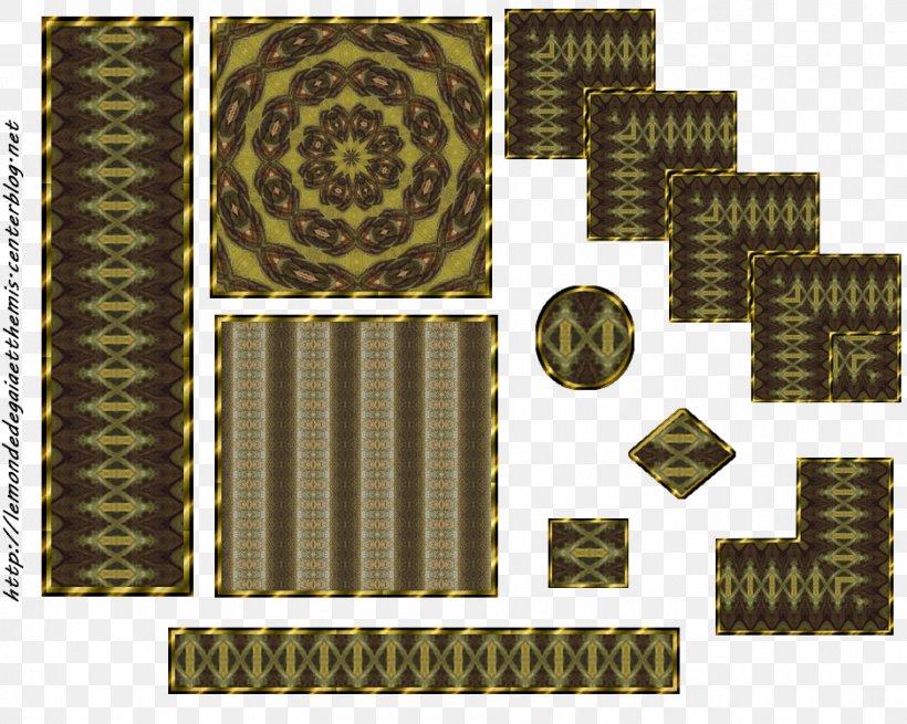 Brass 01504 Square Meter Square Meter, PNG, 938x750px, Brass, Brand, Material, Metal, Meter Download Free