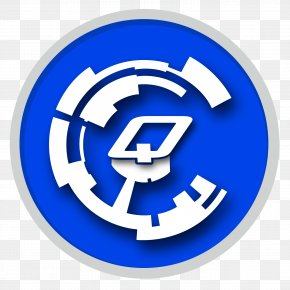 League Of Legends - Counter-Strike: Global Offensive World Electronic Sports Games Professional ESports Association Dota 2 League Of Legends PNG