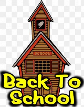 Pictures Back To School - First Day Of School Clip Art PNG