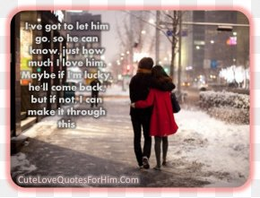 Quotes For Lovers - Love Intimate Relationship Significant Other Interpersonal Relationship Romance PNG