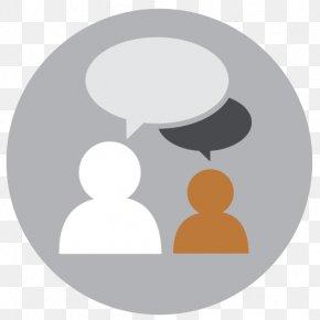 Social Media - Social Media Marketing Brand It Marketing Communications PNG