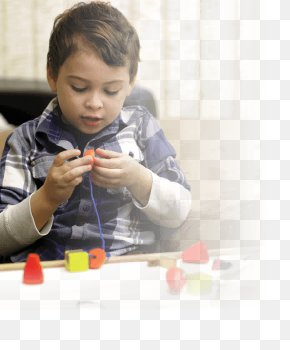 Autism - World Autism Awareness Day Autistic Spectrum Disorders Education Understanding PNG