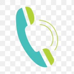 Watercolor Stroke - Mobile Phones Telephone Clip Art PNG
