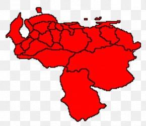 Lantana Lantana Camara - Venezuela Vector Graphics Illustration Stock Photography Map PNG