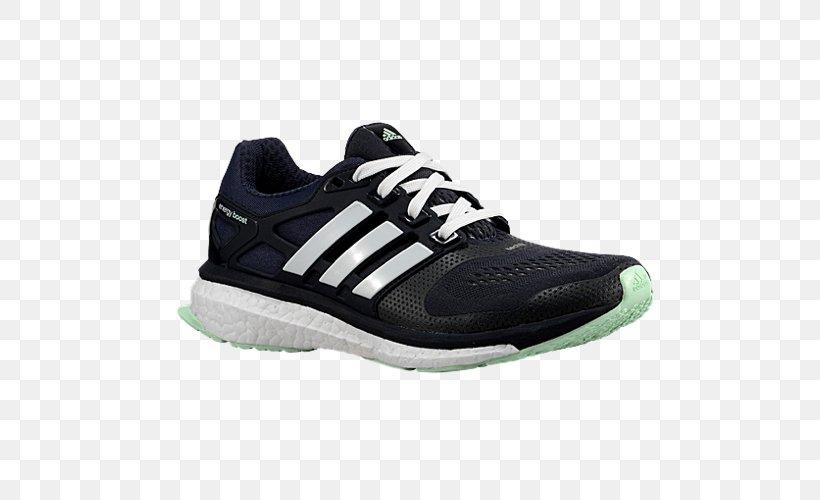 Adidas Energy Boost 2 ESM Damen Laufschuhe Sports Shoes ...