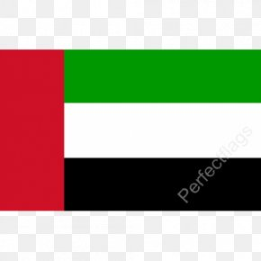 The United Arab Emirates - Flag Of The United Arab Emirates National Flag Dubai Flag Of The United States PNG
