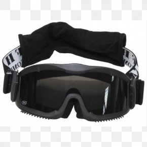 Glasses - Goggles Glasses Eye Pocket PNG
