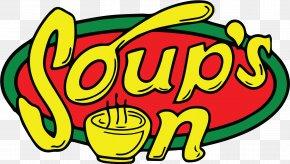Side Dish Junk Food - Junk Food Cartoon PNG