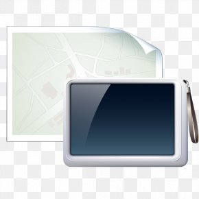 Silver Camera - Photographic Film Video Camera PNG