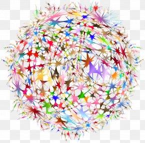 Network - Artificial Neural Network Convolutional Neural Network Neuron Clip Art PNG