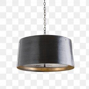 Hanging Lights - Charms & Pendants Pendant Light HomeClick Sconce PNG