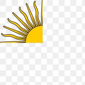 July 4 Clip Art - Inca Empire Inti Solar Deity Solar Symbol Clip Art PNG