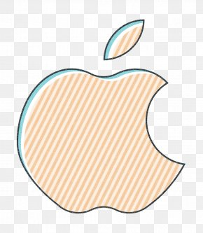 Tree Plant - Apple Icon Circle Icon Round Icon Icon Icon PNG