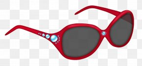 Leafs Summer Element - Goggles Gafas Loring Sunglasses Animation PNG